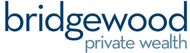 Bridgewood Private Wealth